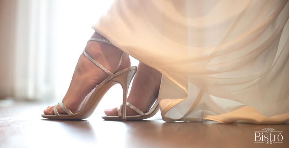 sapatos para noivas casamento