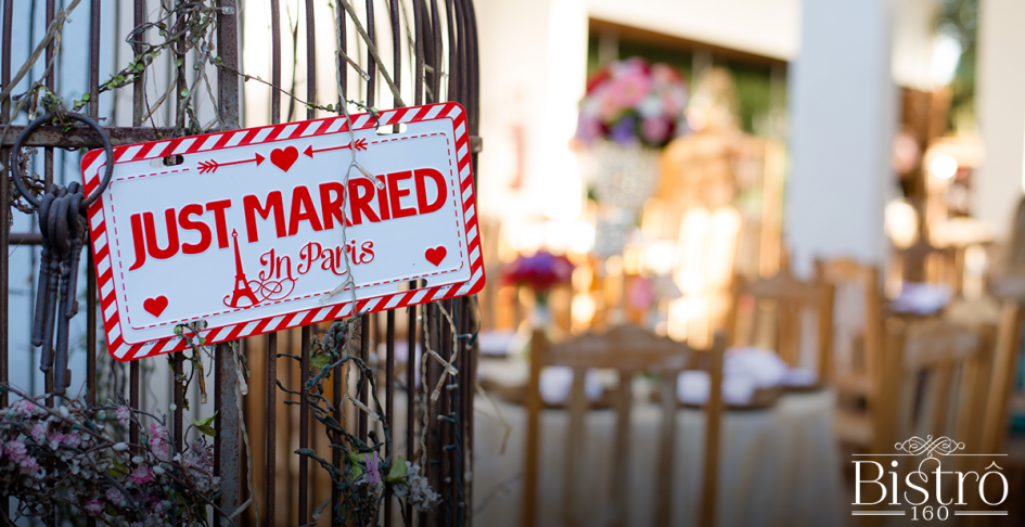 casamento bistrô francês rj