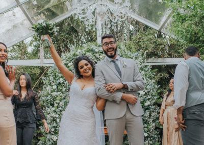 Casamento-Victoria-e-Igor-Tratadas-Web-Eternare-Studio-Fotografia-127