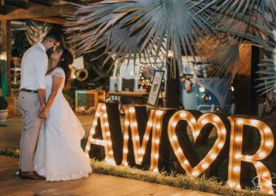 casamento-victoria-e-igor-site-eternare-studio-fotografia-fotografo-rio-de-janeiro-123