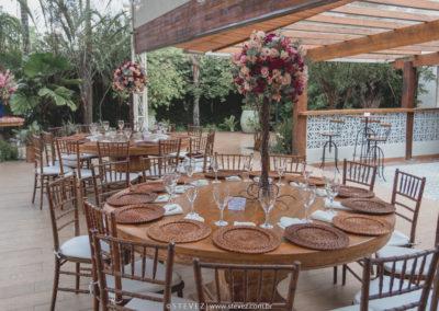 fotos-fotografo-de-casamento-rj-stevez-maison-mariee-bistro-160-0001-42